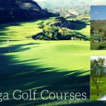 "alt=""Pamplona Plantation Golf and Country Club"""