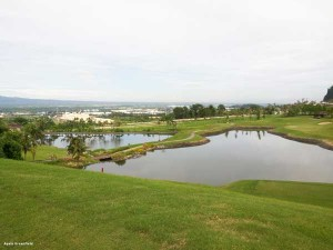 A List of Golf Tournaments for August 2015