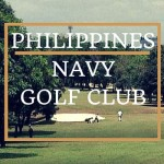 Philippine Navy Golf Club