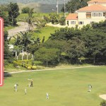 Pueblo De Oro Golf and Country Club