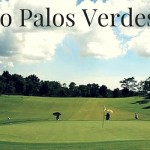 Rancho Palos Verdes Golf