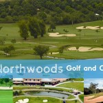 Royal Northwoods Golf and Country Club