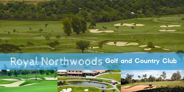 Royal Northwoods Golf & Country Club - Discounts, Reviews and Club Info
