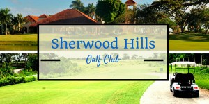 Sherwood Hills Golf Club
