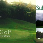 Subic Golf By SubicLeisureWorld Inc.