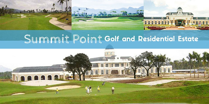Summit Point Golf & Country Club - Discounts, Reviews and Club Info