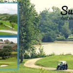Sun Valley Golf and Country Club
