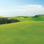 the-cliffs-golf-and-beach-club-