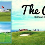 The Cliffs Golf and Beach Club
