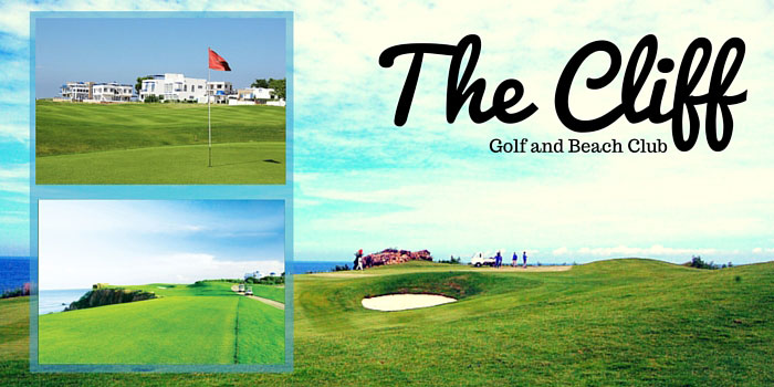 Cliffs Golf and Beach Club - Discounts, Reviews and Club Info