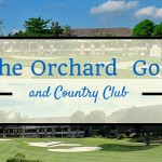 the-orchard-golf-and-country-club_t0hujv