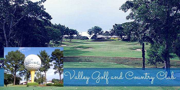 Valley Golf & Country Club - Discounts, Reviews and Club Info