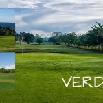 Verdemar Golf Club
