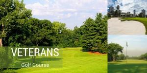 Veterans Golf Course