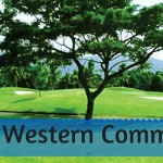 Western Front Golf Course