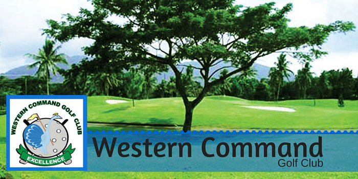 Western Command Golf Club - Discounts, Reviews and Club Info