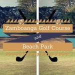 Zamboanga Golf and Country Club