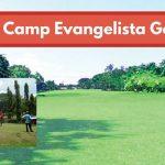 Camp-evangelista-golf-club