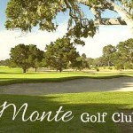 Del Monte Golf Club