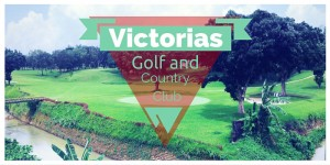 Victoria's Golf and Country Club