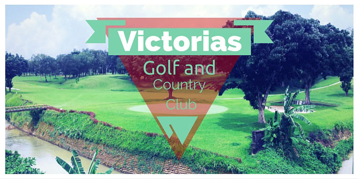 Victorias Golf & Country Club - Discounts, Reviews and Club Info