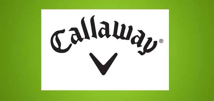 callaway 2