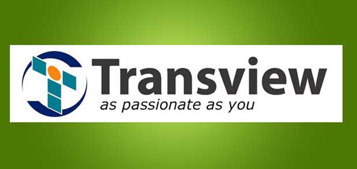 transview