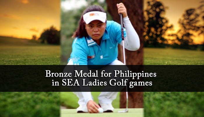 preparation for the sea games in the philippines The 23rd seagames adopted the philippine eagle as its mascot  athletes to  gain competition experience and preparation for the upcoming olympic games.