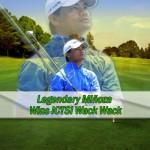 Legendary Miñoza Wins ICTSI Wack Wack