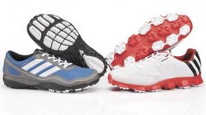 adidas freemotion footwear