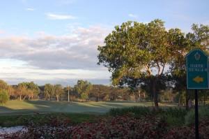 royal northwoods golf club philippines