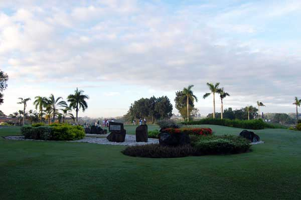 Royal Northwoods Golf Club Philippines