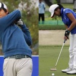 golf philippines montecillo cup
