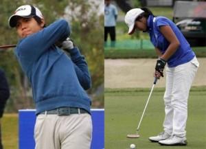 golf philippines montecillo cup