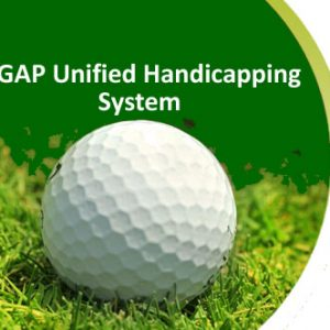 unified handicapping system philippines