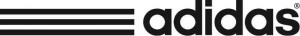 adidas retego - executive optical