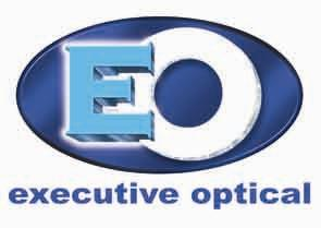executive optical