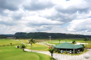 GolfPH Course Review: FA Korea Country Club