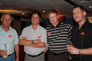 GolfPH Members