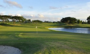 philippine amateur closed championship at sherwood hills