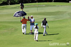 GolfPH Tournament Event