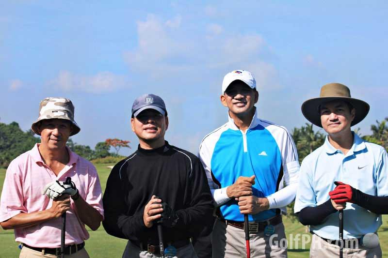 GolfPH Beloved Sponsors