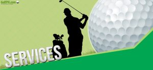 GolfPH Services