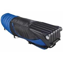 Bag Boy T-2000