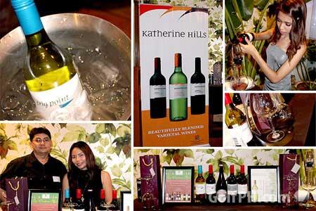 courtesy of splendid sponsor, Katherine Hills