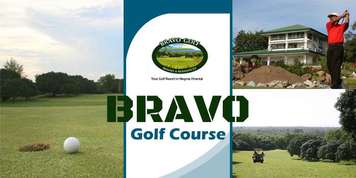 Bravo Golf Course - Discounts, Reviews and Club Info