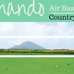 Fernando Airbase Golf and Country Club