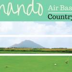 Fernando Airbase Golf and Country Club