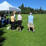 list of march golf tournament 2013