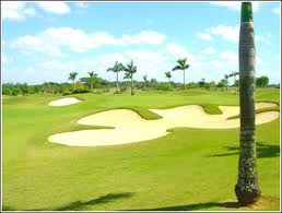 a list of golf tournaments for april 2013